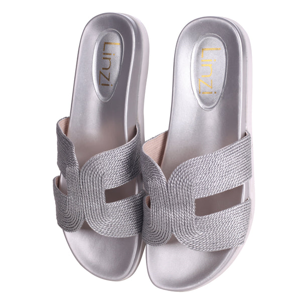 JENNY - Sandals - linzi-shoes.myshopify.com