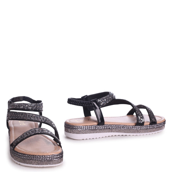 FIJI - Sandals - linzi-shoes.myshopify.com