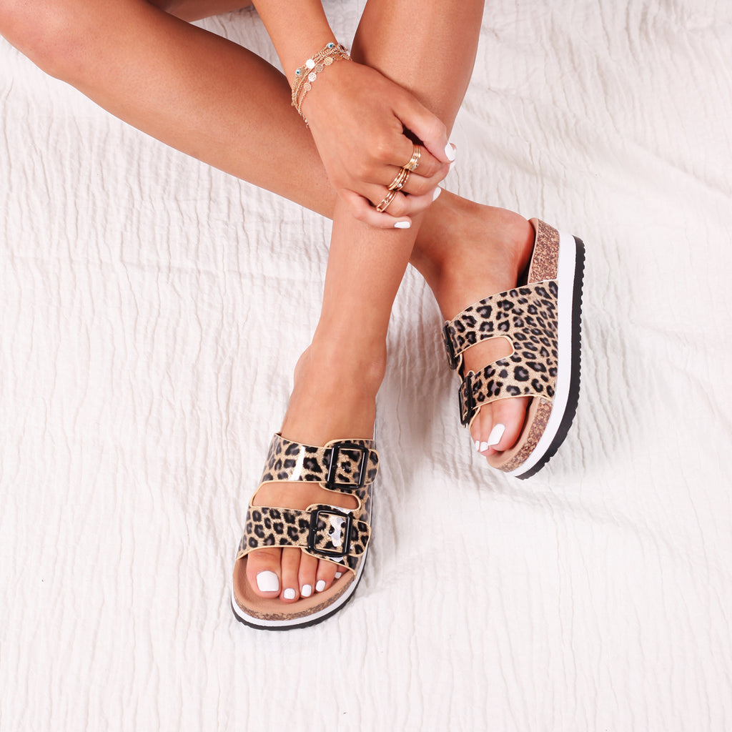 DARLING - Sandals - linzi-shoes.myshopify.com