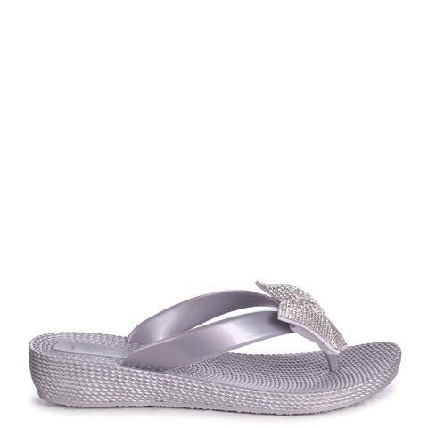 TERRI - Sandals - linzi-shoes.myshopify.com