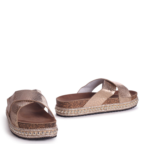 OASIS - Sandals - linzi-shoes.myshopify.com