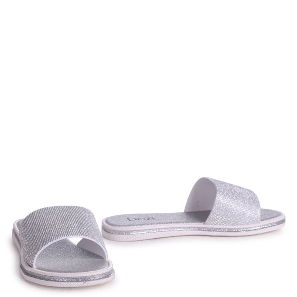 ARIANA - Sandals - linzi-shoes.myshopify.com