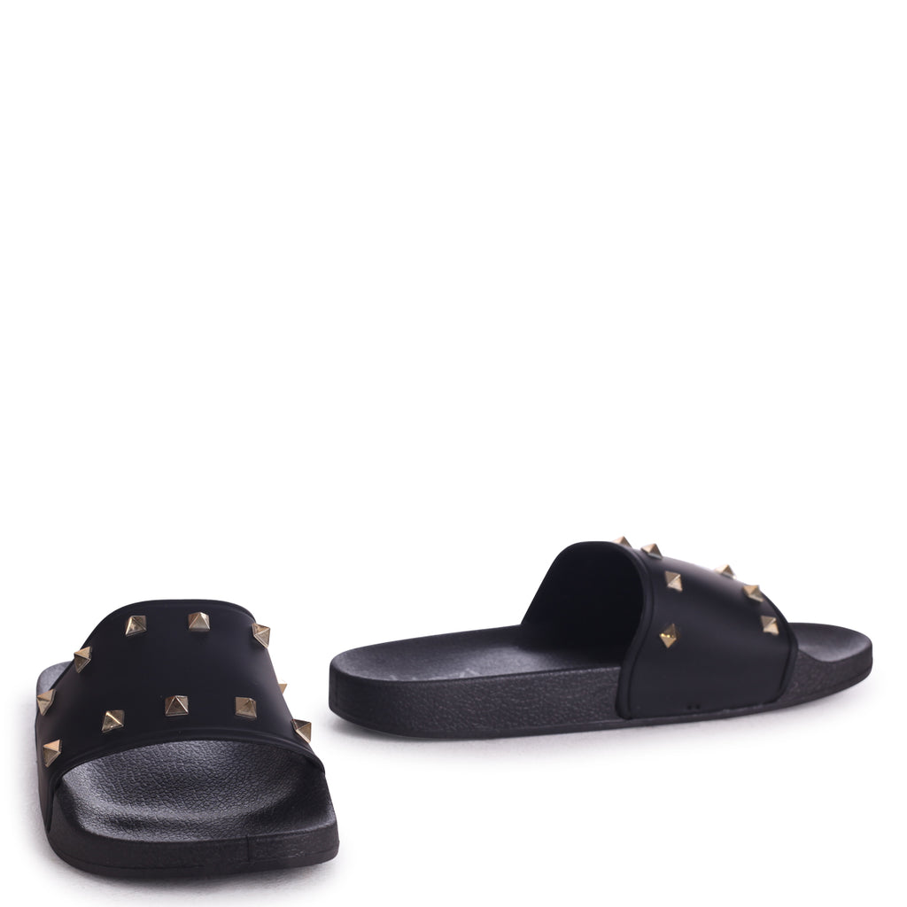 MARTINO - Sandals - linzi-shoes.myshopify.com