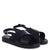 BESS - Sandals - linzi-shoes.myshopify.com