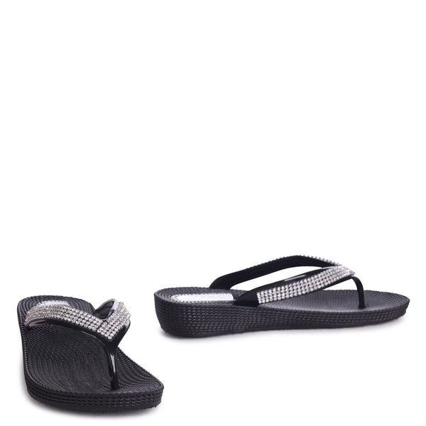 KAIA - Sandals - linzi-shoes.myshopify.com