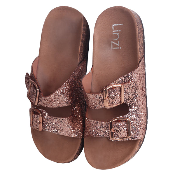 DENISE - Sandals - linzi-shoes.myshopify.com