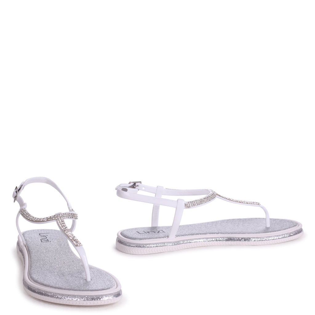 STORM - Sandals - linzi-shoes.myshopify.com