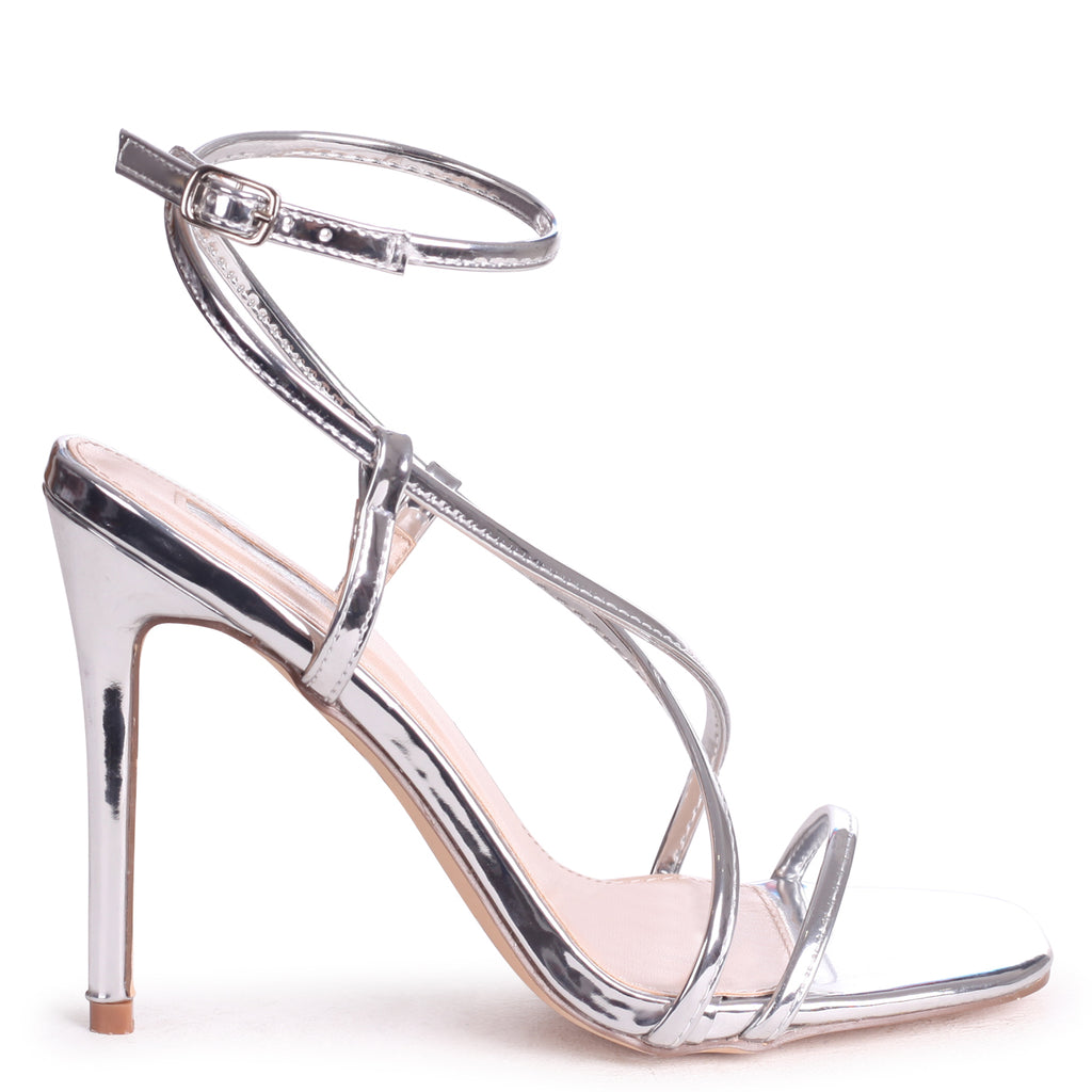 EFFIE - Heels - linzi-shoes.myshopify.com