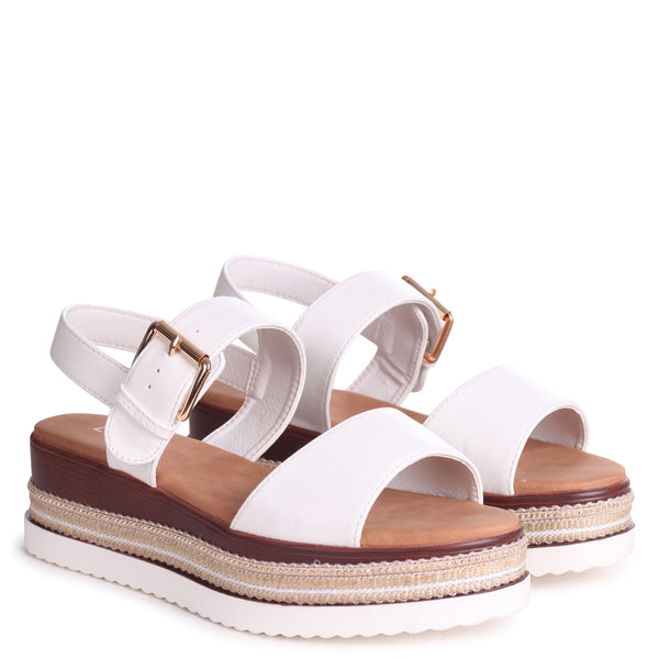 HAYA - Sandals - linzi-shoes.myshopify.com