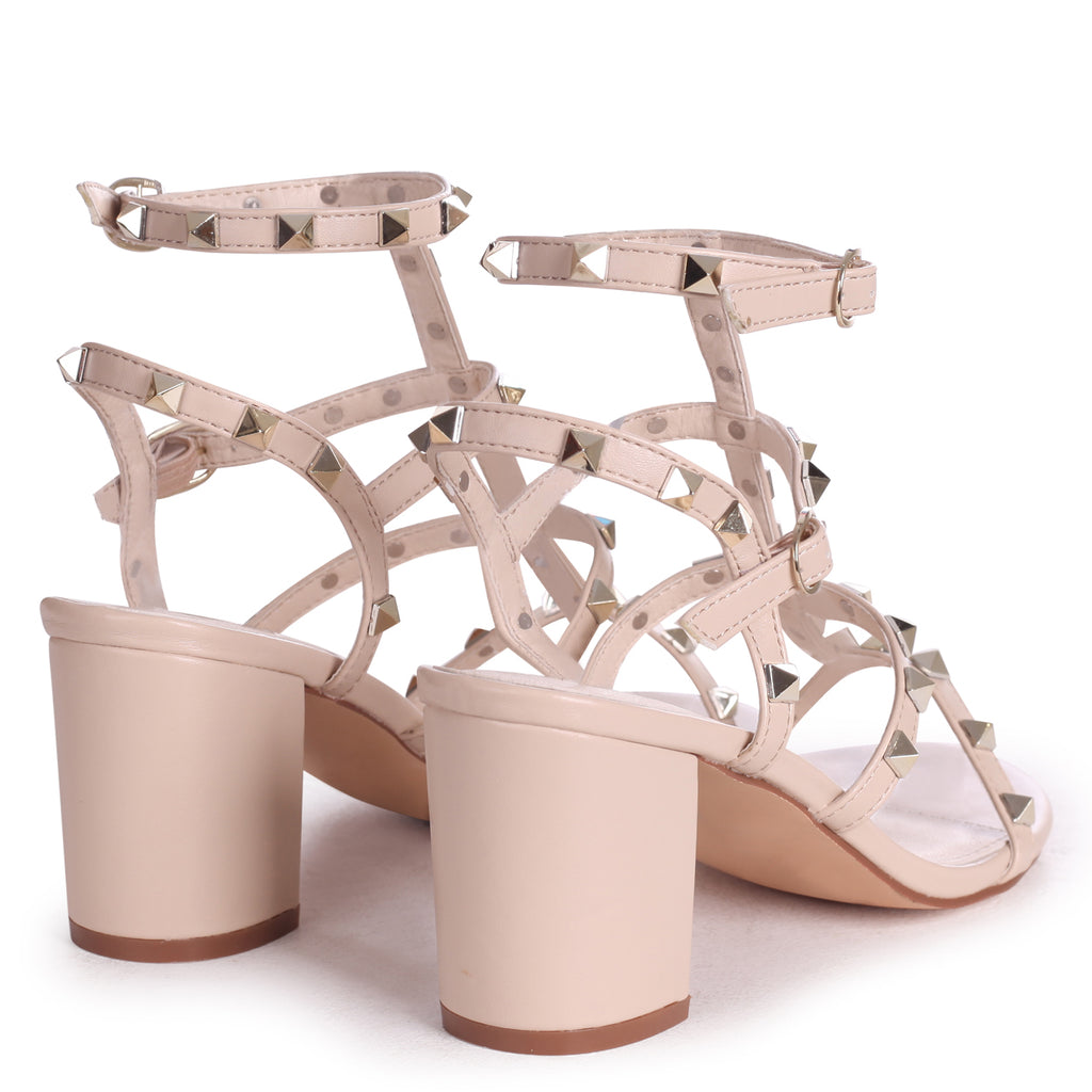 TESSA - Sandals - linzi-shoes.myshopify.com