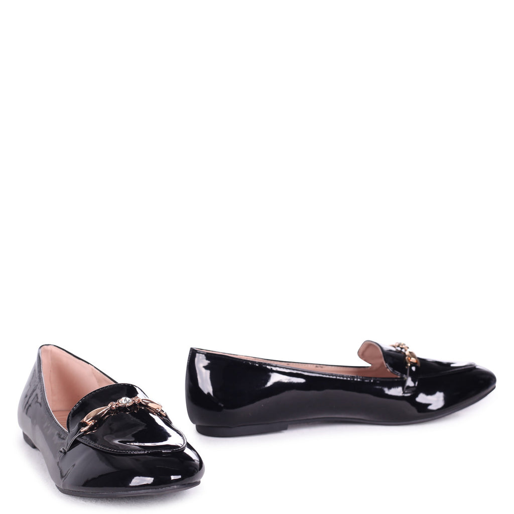VERONICA - Flats - linzi-shoes.myshopify.com