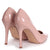 DYNAMIC - Heels - linzi-shoes.myshopify.com