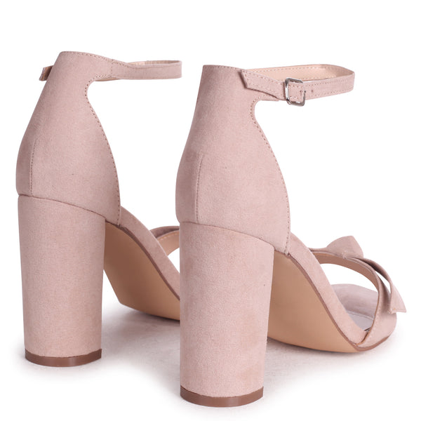 BEAUBELL - Heels - linzi-shoes.myshopify.com