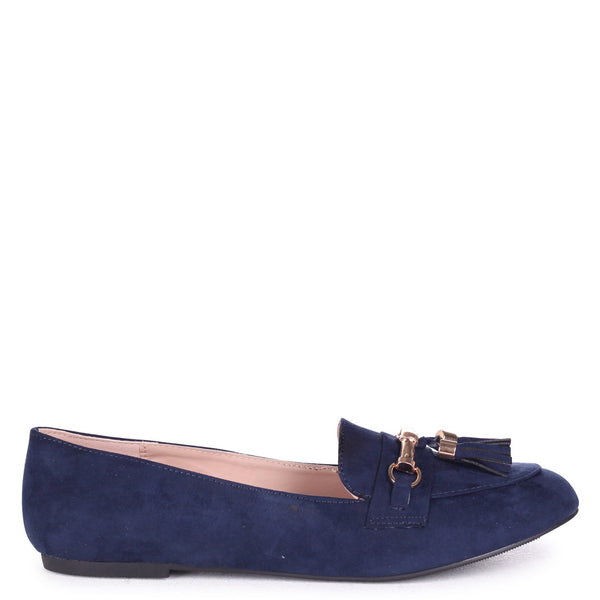 CATHY - Flats - linzi-shoes.myshopify.com