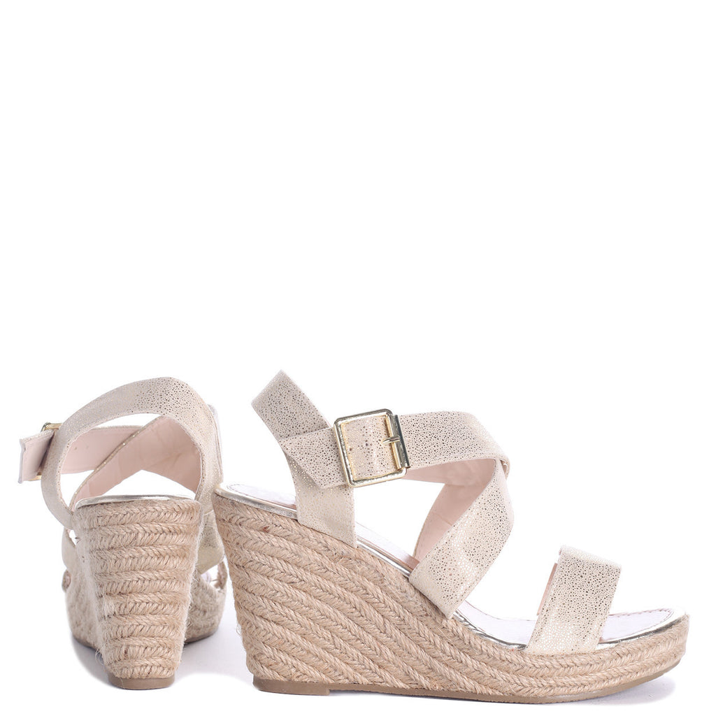 MADELINE - Sandals - linzi-shoes.myshopify.com