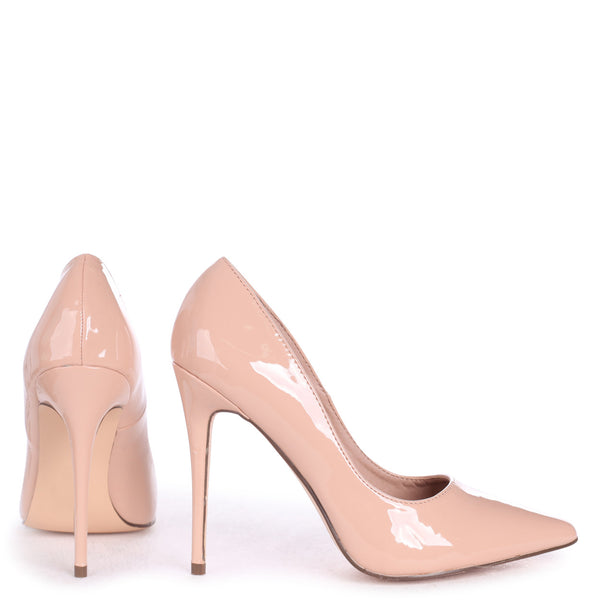 ASTON - Heels - linzi-shoes.myshopify.com