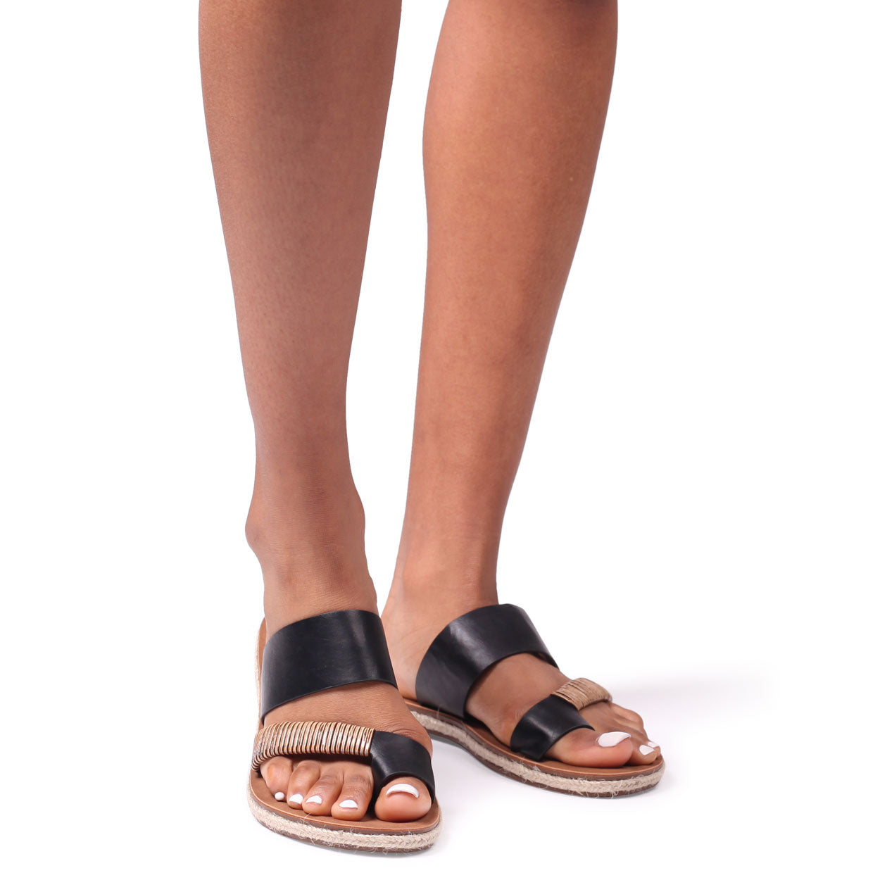 MEG - Sandals - linzi-shoes.myshopify.com