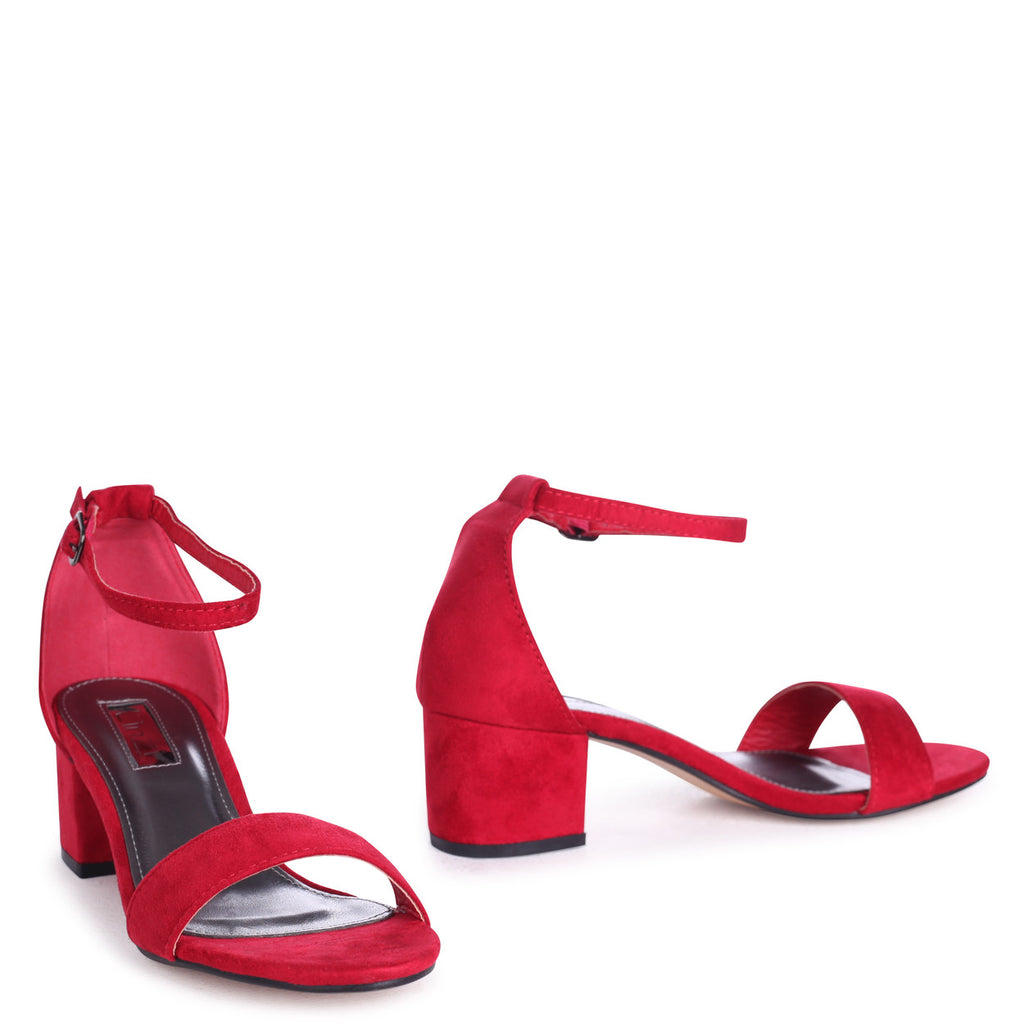 SANDY - Sandals - linzi-shoes.myshopify.com