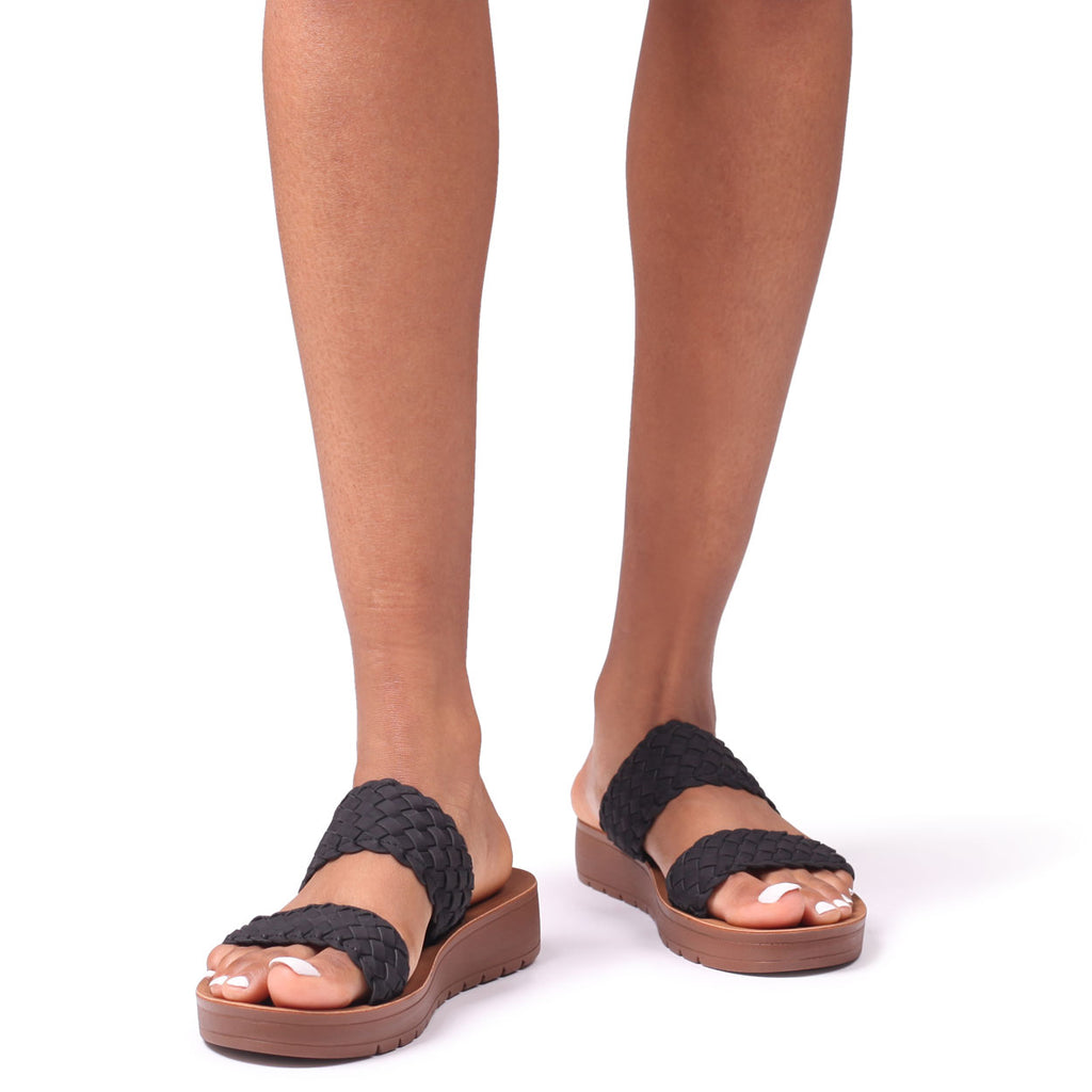 ADRIANNE - Sandals - linzi-shoes.myshopify.com