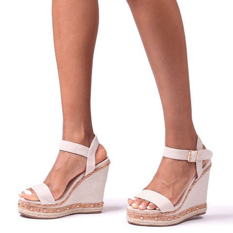 MOON - Heels - linzi-shoes.myshopify.com