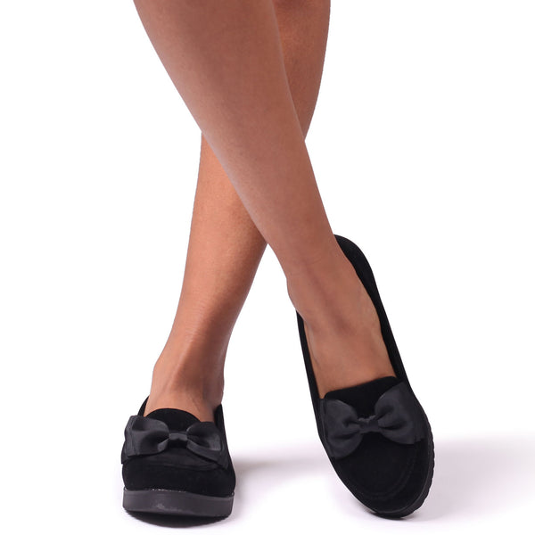 CARRI - Flats - linzi-shoes.myshopify.com