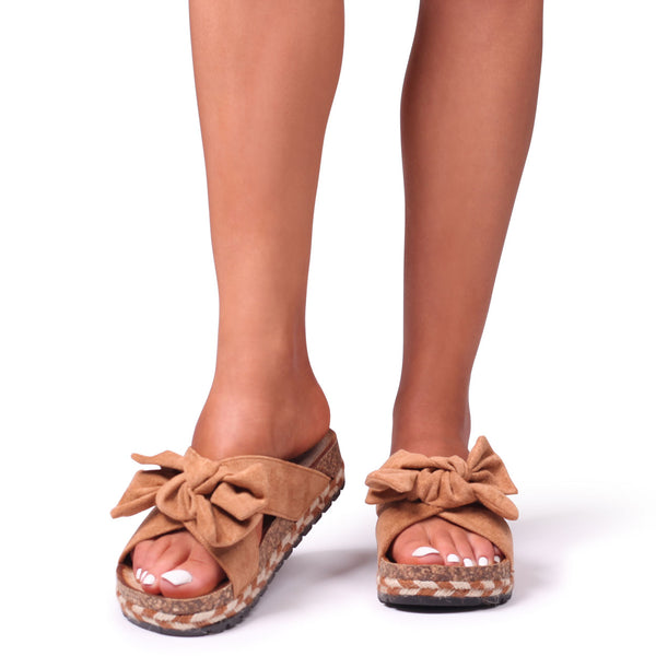 BALI - Sandals - linzi-shoes.myshopify.com