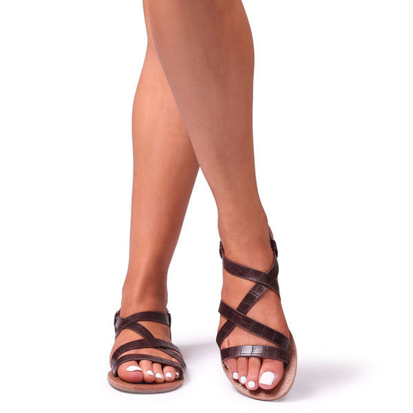 JOJO - Sandals - linzi-shoes.myshopify.com