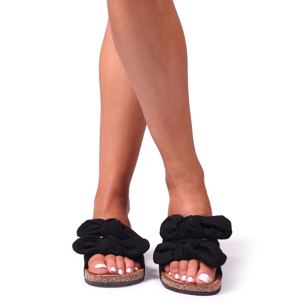 RIVIERA - Sandals - linzi-shoes.myshopify.com