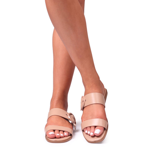 EDEN - Sandals - linzi-shoes.myshopify.com