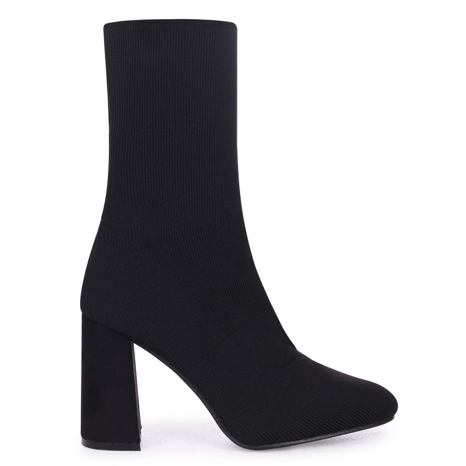 3ef0521fb06d Women s Boots  Thigh High Boots   Ankle Boots for Ladies · Linzi
