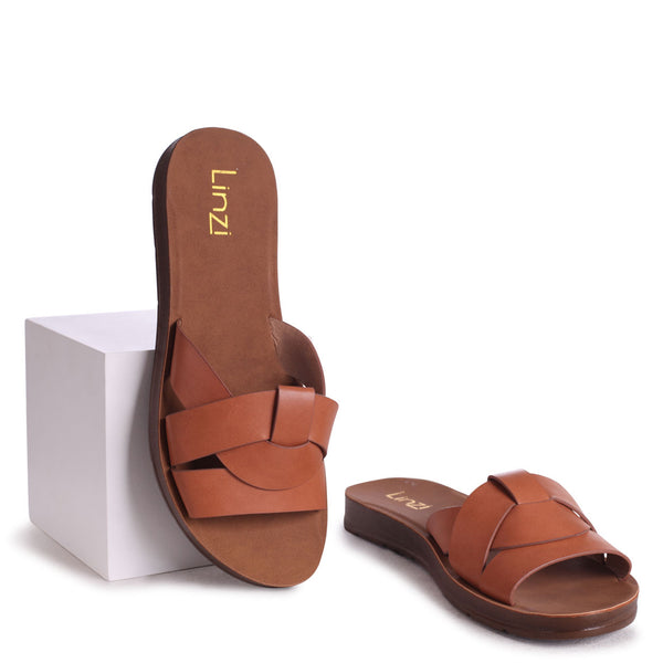 ANASTASIA - Sandals - linzi-shoes.myshopify.com