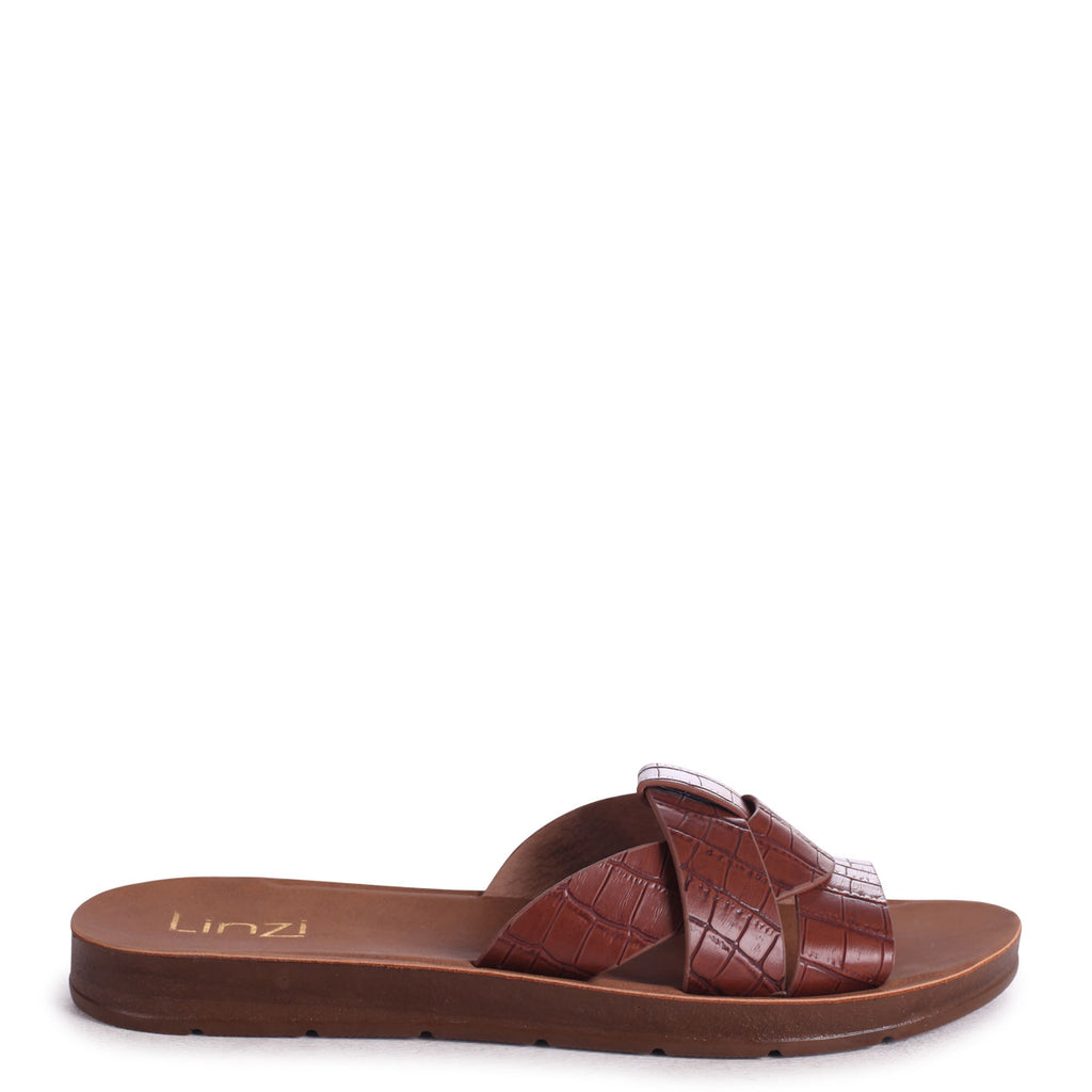 ANNA - Sandals - linzi-shoes.myshopify.com