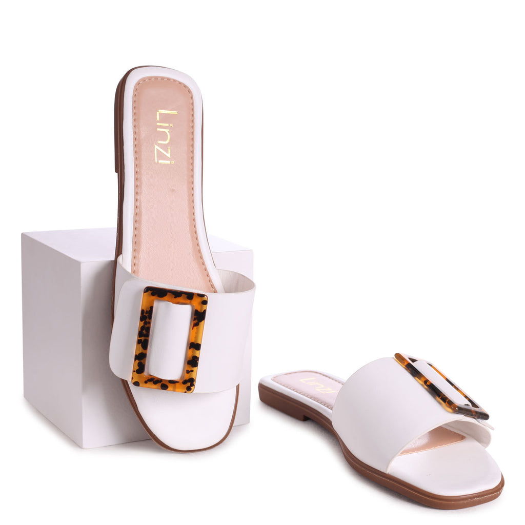 PANDORA - Sandals - linzi-shoes.myshopify.com