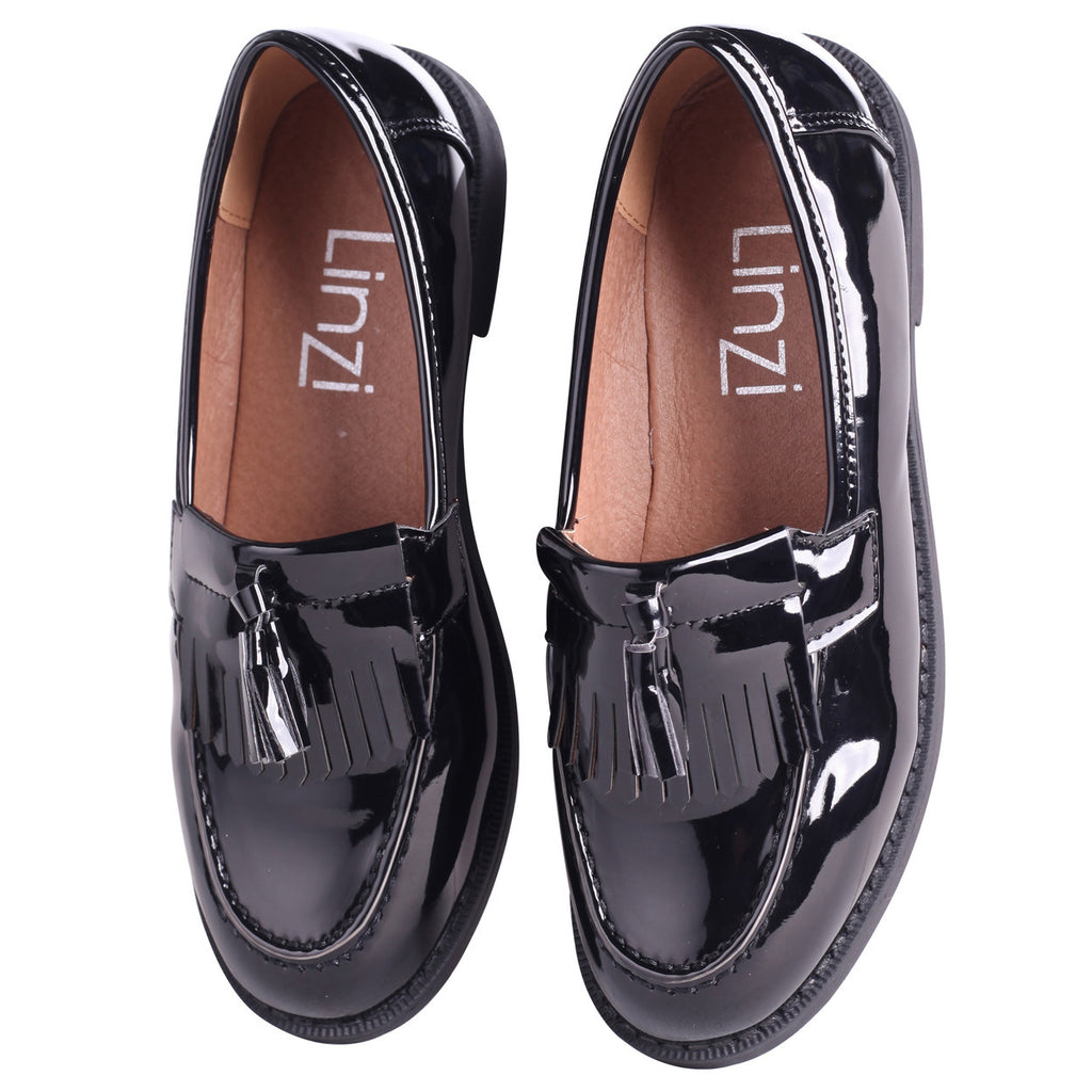 TILLY - Flats - linzi-shoes.myshopify.com
