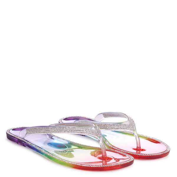 CRUSH - Sandals - linzi-shoes.myshopify.com