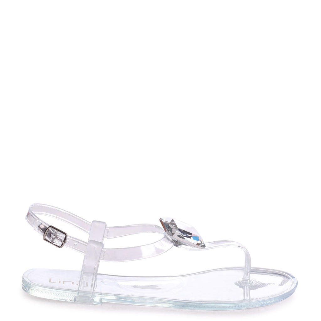 CAPRI - Sandals - linzi-shoes.myshopify.com
