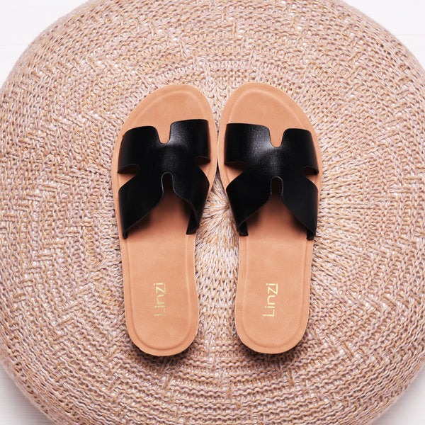 GLORIA - Sandals - linzi-shoes.myshopify.com