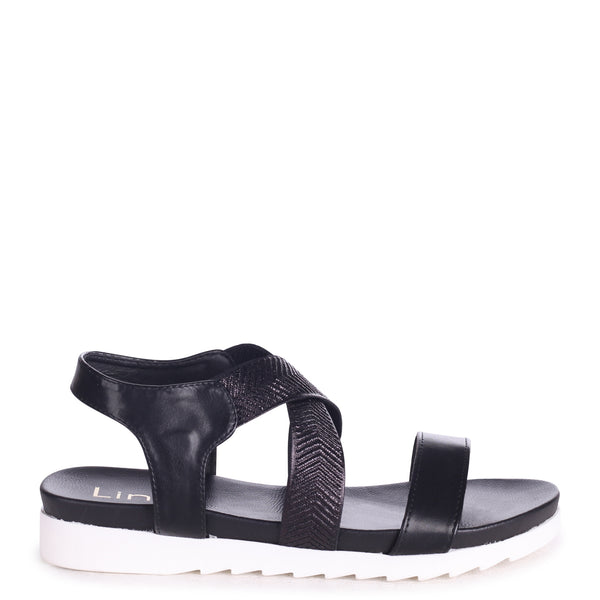 BINKY - Sandals - linzi-shoes.myshopify.com