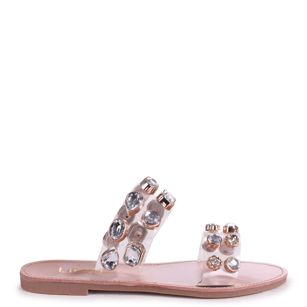 DEBUT - Sandals - linzi-shoes.myshopify.com