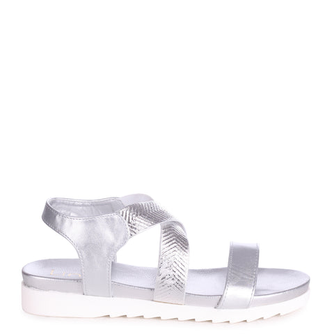 03746f97e Women s Wedge Sandals  Low Wedge   Platform Wedge Sandals · Linzi
