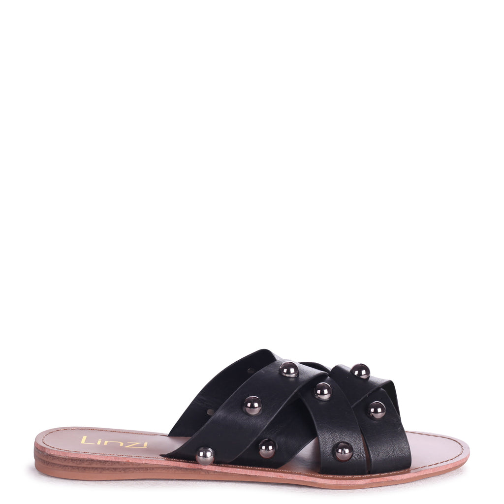 FIZZ - Sandals - linzi-shoes.myshopify.com