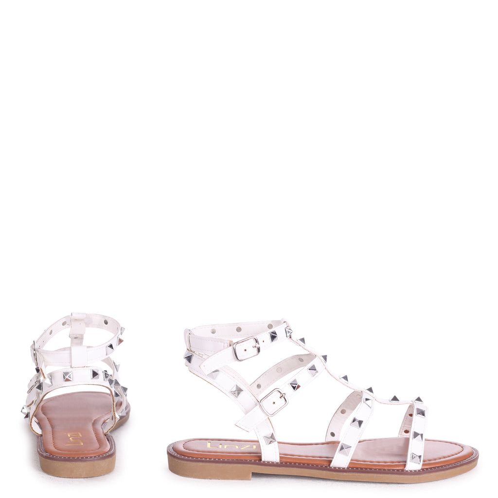 BILLIE - Sandals - linzi-shoes.myshopify.com