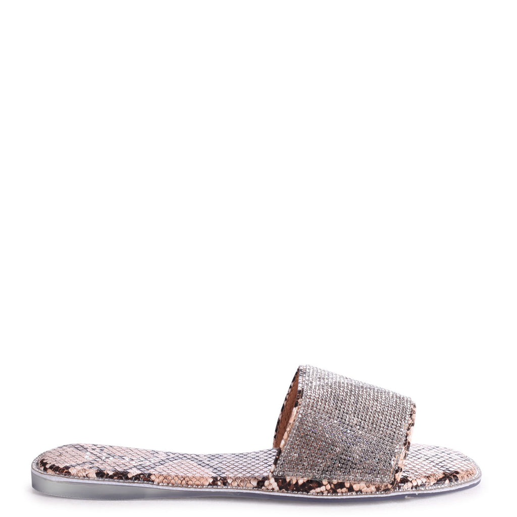 RITZ - Sandals - linzi-shoes.myshopify.com