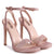 HIGHER LOVE - Heels - linzi-shoes.myshopify.com