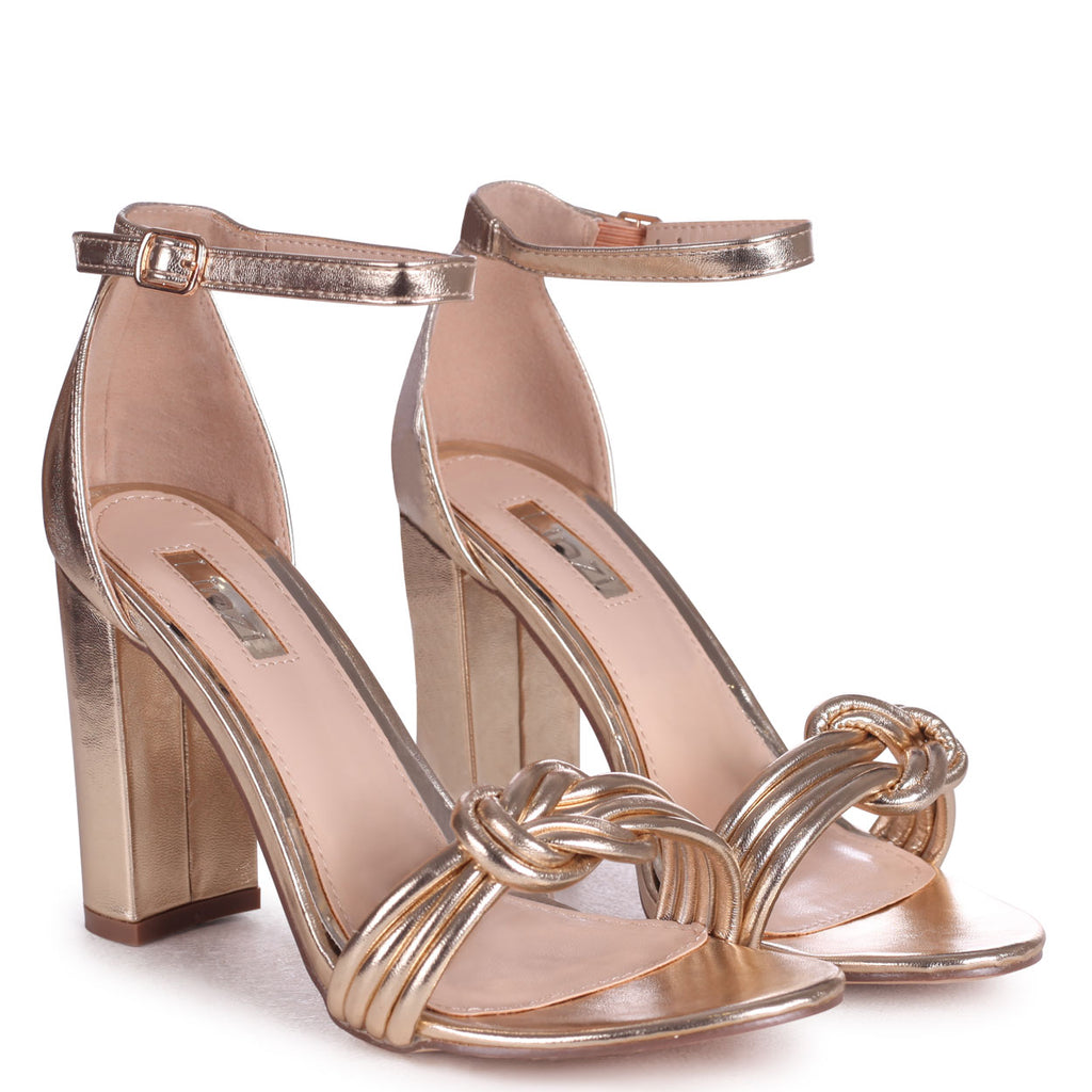 HARRI - Heels - linzi-shoes.myshopify.com