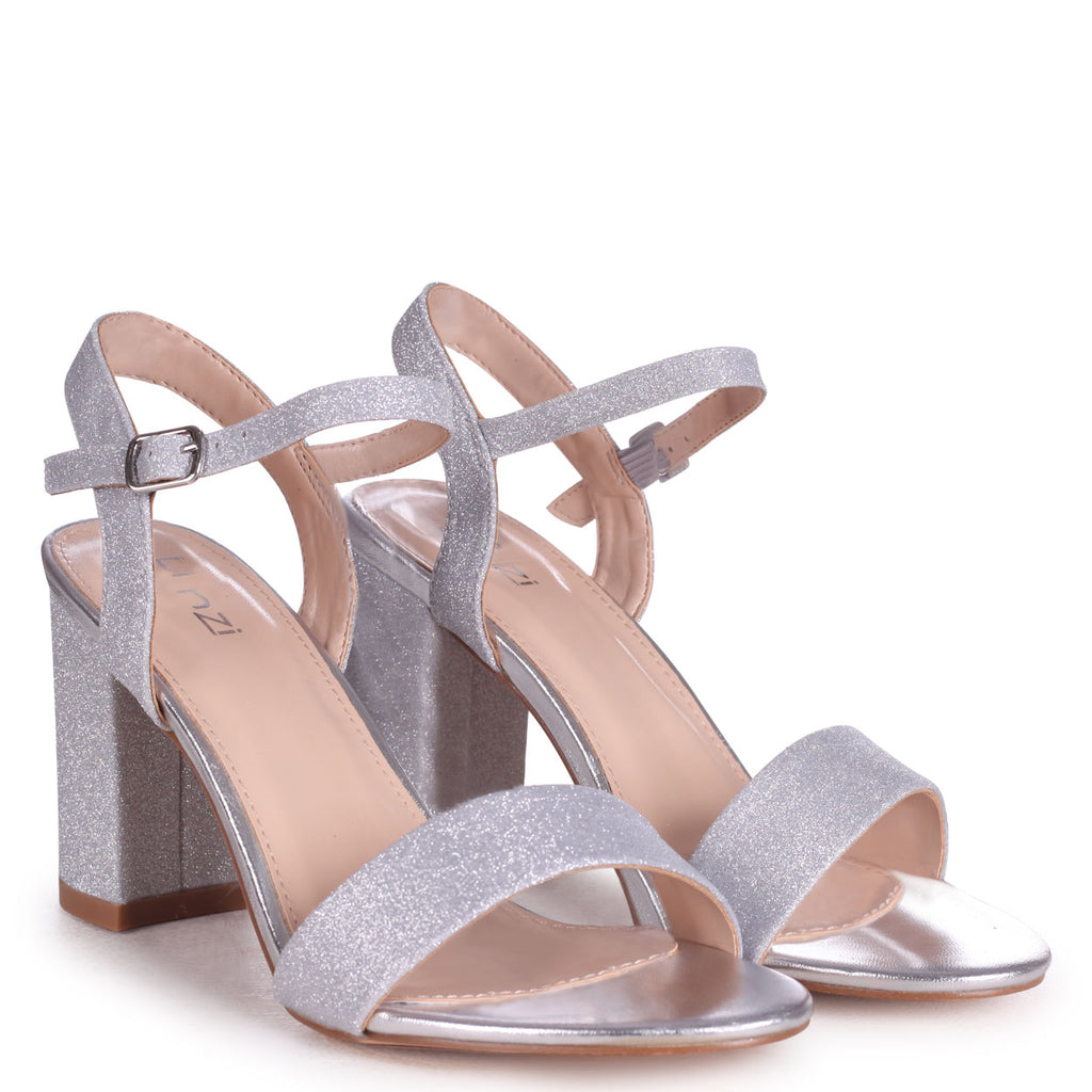 SKYLINE - Heels - linzi-shoes.myshopify.com