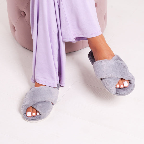 CLOUD - Flats - linzi-shoes.myshopify.com