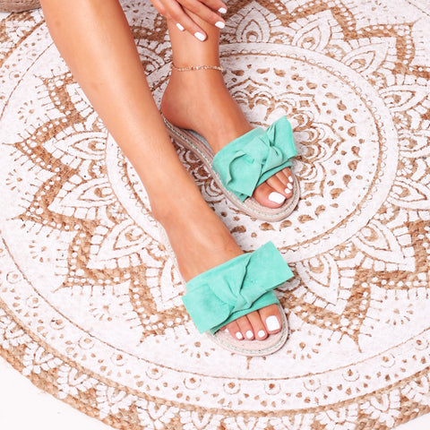 REGAL - Sandals - linzi-shoes.myshopify.com