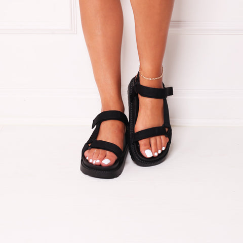 EBONY - Sandals - linzi-shoes.myshopify.com