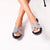 GAL - Sandals - linzi-shoes.myshopify.com